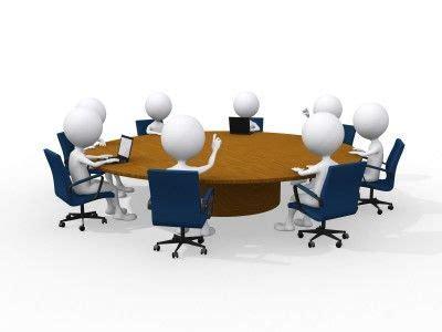 Successful Skype for Business Meetings Series Module #1