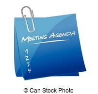 General Business Meeting Schedule - Sinclair Community College